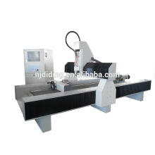 woodworking cnc router 4 axis