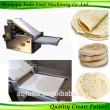 Commercial Automatic Toasted Wheat Cake Machine
