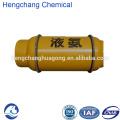 Kaufen 99,8% flüssiges Ammoniak für Reagenz Verwendungspreis