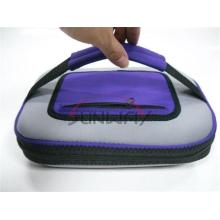Neoprene Insulated Lunch Container Bag Case Cover, Cooler Bag (BC0078)