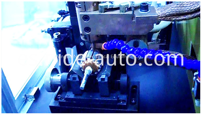 commutator-spot-welding-fusing-machine91