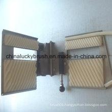 Flat Nylon Selvedge Uncurler (YY-370-1)