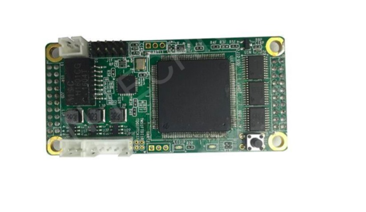 Linsn Functional Receiver Card