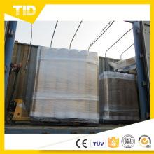 Banner/película reflexiva para la muestra del tablero tablero de la muestra del PVC