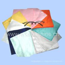 Ткань для чистки очков (SC-003)