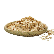 Chinese Traditional Medicinal Crops Herbal Medicine Natural Ginseng Tablet panax ginseng powder
