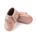 Lovely Baby Mocassins Baby Casual Schoenen