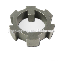 CNC machining OEM precision alumnium die casting part