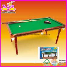 Pool Table, Sport Table (WJ276190)