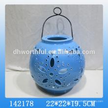 Lámpara solar de cerámica de alta calidad