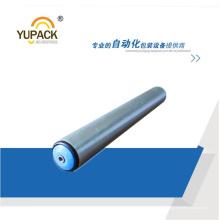 Серия Zy Широко используются ролики из стали / алюминия / ПВХ
