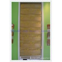 Zebra Roller Blinds Window Blinds (SGD-R-3071)