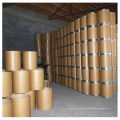 Suministre polvo de sulfato de neomicina de alta pureza 1405-10-3