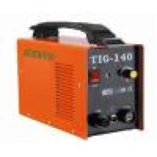 TIG Inverter Welder 220V