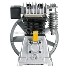 2065 Italy type piston air compressor pump for sale