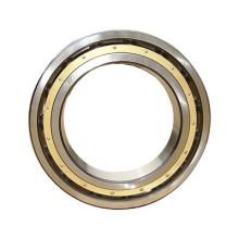 Rodamientos de rodillos cilíndricos de bajo ruido / rodamientos / rolamentos NU 3034M