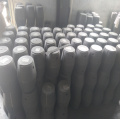 Use of graphite electrodes for diameter 100-700mm