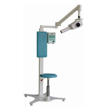 Portable Dental X-ray Equipment for Sale
