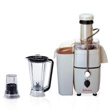 Mélangeur de pot de mélangeur et moulin à haute puissance Robot culinaire Kd389A