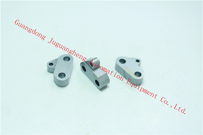 14078000 Universal AI parts connector (5)
