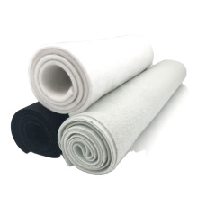 geotextile for agriculture geotextile price geotextile