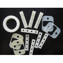 G10 Processing Parts