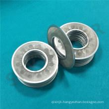 118 Mesh Ring Filter Disc Filter Mesh (SPL25)
