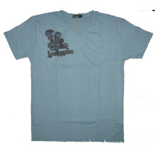 Man T-Shirt Printing