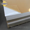Jinbao flexible decoration 3mm wholesale perspex acrylic sheets price