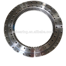 Three-row Roller Slewing Bearing 133.25.500