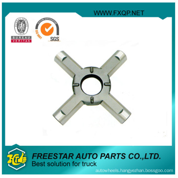 High Quality Differential Cross Shaft (FXD-CS001)