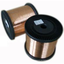 CCA (0,10-2,05 mm)
