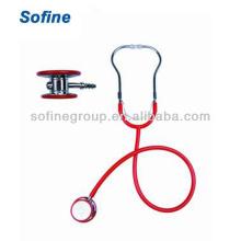 DT-214 Deluxe Einzelrohr Sprague rappaport Stethoskop Stethoskop Hersteller