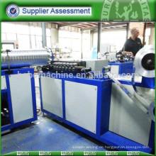 Flexible Aluminiumfolien-Umformmaschine