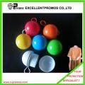 Werbe-Qualitäts-Golf-Regenschirm (EP-U6236)