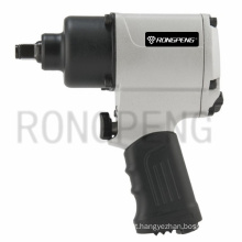 Rongpeng RP7422 Professional Air Impact Wrench