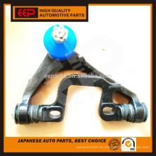 Brazo de control de Toyota Hiace Brazo de control superior Hiace Auto Parts 48067-29045