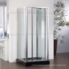 Cuarto de ducha HF-WAP900