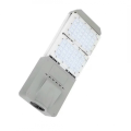 Module 60W LED Street Light With Poles
