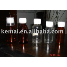 Amber medicine bottle(KM-MB09)