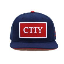 Großhandel Acryl-Design Ihre eigenen benutzerdefinierte Hysteresen Hüte