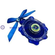 Feng Shui Evil Eye Tortoise Evil Eye Decorative Ornaments
