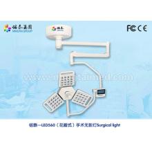 Klinik-LED-Betriebsleuchte
