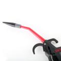 SGCB plastic air blow gun for compressor