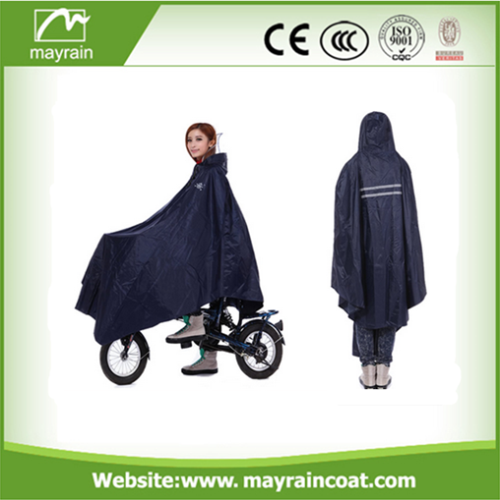 Waterproof Motorcycle Poncho