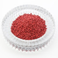 High Concentration Polymer Super-Soft Color Masterbatch Manufacture for PP/PE Products