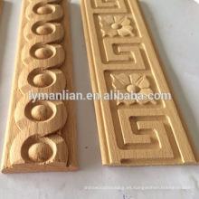 productos de madera indonesios talla de madera