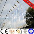 Most Competitive Price Solar LED Light Street Lamp High Lumens Easy Installation 60W Solar Street light System