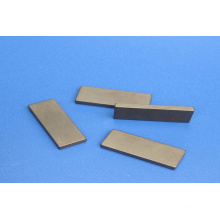 Permanent Passivated Coated Neodymium NdFeB Magnet for Motor