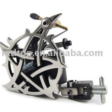 RedTop Top Quality Tattoo Machine